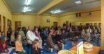 Dharma Talk Dec 31, 2012