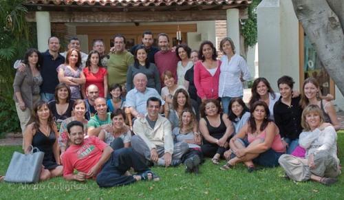 alvarocolindres-0611-1354-131