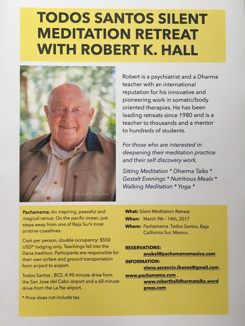 robert-k-hall-march-2017-retreat-flyer