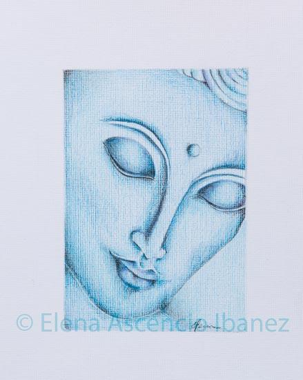 arte-elena-ascencio-2820-edit-101